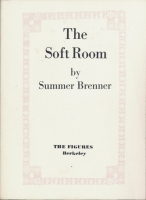 the Soft Room Thumbnail